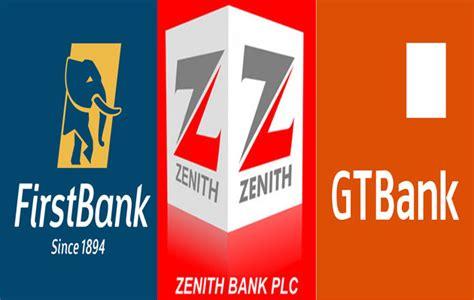 world bank plc four banks among world s top 500
