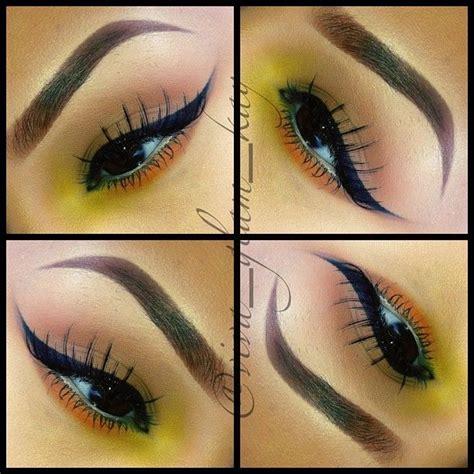 Viva Eyeshadow Orange 122 best images about viva glam kay on monaco