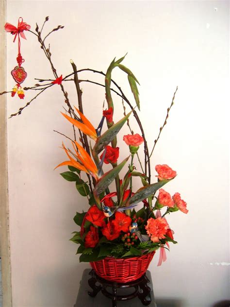 flower arrangement ideas new year flower flaire new year arrangement