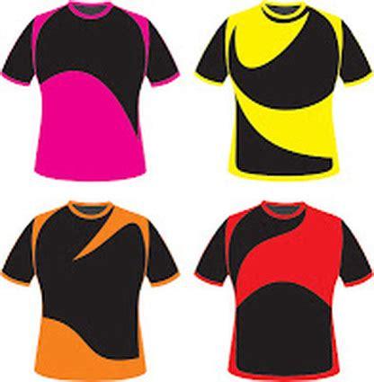 desain baju futsal corel belanjaharian home
