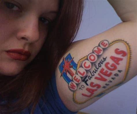 henna tattoos las vegas welcome to fabulous las vegas tattoos
