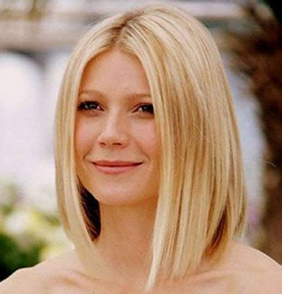 long bob for 40 year olds 40 best hairstyles for women over 40 images on pinterest