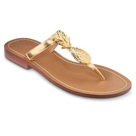 target womens sandals lilly pulitzer for target s gold sandals target
