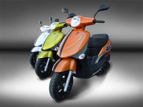Unterschied Roller Motorrad Helm by Arrow Av 84 Bobber Casque Jet Demi Jet Moto Pilot Chopper