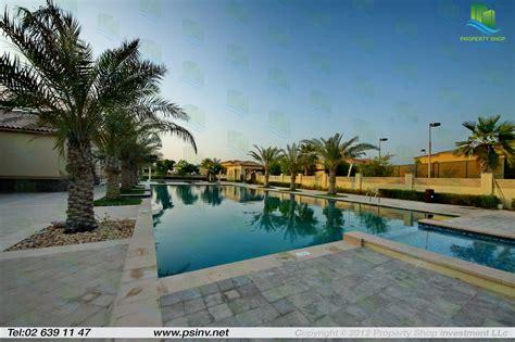 saadiyat island abu dhabi saadiyat island villas apartments properties in abu dhabi