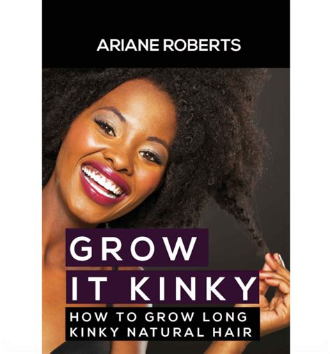 black hairstyles books 2015 10 natural hair books every curly girl should read