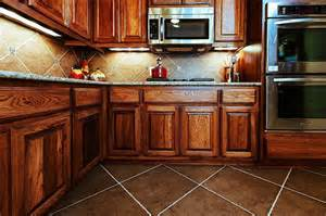 Diy staining kitchen cabinets of gorgeous colors for staining kitchen