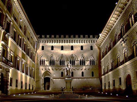 www monte paschi di siena palazzo salimbeni