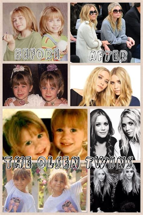 the twins on full house 17 best images about celebrities then now on pinterest twin janet jackson and