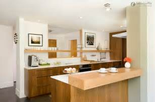 Apartment Kitchen Design Ideas Best Small Apartments Designs Ideas 30 Best Small
