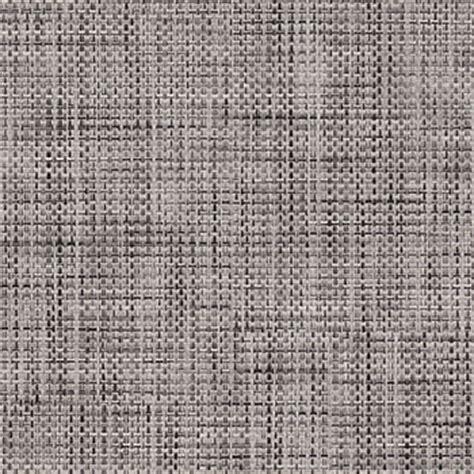 Milliken Freelay Collection Power Grid Luxury Vinyl Tile
