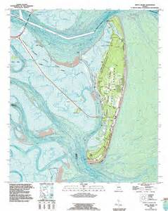 map of jekyll island jekyll island topographic map ga usgs topo 31081a4