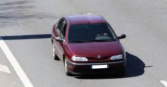 Connaître la Renault Laguna 1 (1994 2001) grâce aux 290 avis