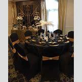 Great Gatsby Decorations   799 x 1000 jpeg 85kB
