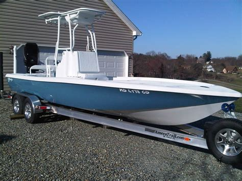 yellowfin boats for sale houston 2011 yellowfin 24 bay the hull truth boating and