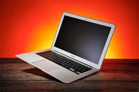 apple macbook air sale apple macbook air imac desktop on sale macy s storewide