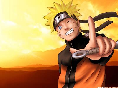 wallpapers shippuden wallpapers