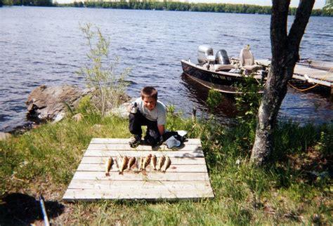 fishing boat rentals hayward wisconsin hayward wisconsin fishing guide services fishing