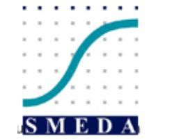 smeda pakistan feasibility report templates smeda youth loan application form