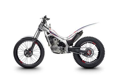 Trial Motorrad Occasion by Motorrad Occasion Montesa Cota 4rt Kaufen