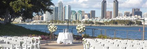 Wedding Venues Southern California by Wedding Spot Top Southern California Wedding Venues For 2016