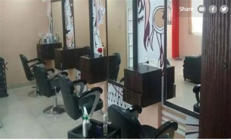 haircut deals kolkata get up to 50 off at jawed habib hair beauty on nearbuy