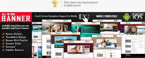 Responsive Top Bar by Top Bar Offers Promoter Services And Products