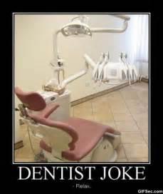 Funny Dentist Memes - dentist joke