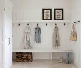 mudroom design ideas part 2 home interior design