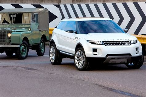land rover small 100 land rover small updated 2017 range rover