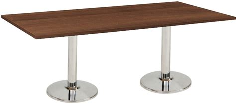 Dining Table Hire Concept Furniture Hire Walnut Dining Table Hire