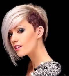 bob frisuren kurz stylen perfekte bob frisur d 252 nnes haar gestalten tipps f 252 r fantastische damen kurz haar blond frisur