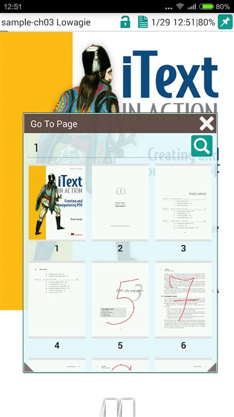 best pdf viewer best pdf viewer device free letitbithomes