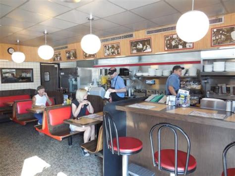 waffle house knoxville tn waffle house american restaurant 507 lovell rd in knoxville tn tips and photos