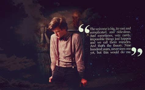 best doctor who doctor who quotes wallpaper quotesgram