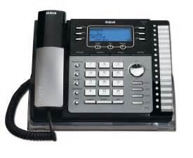 panasonic 6 0 plus answering machine setup landline answer phones gallery