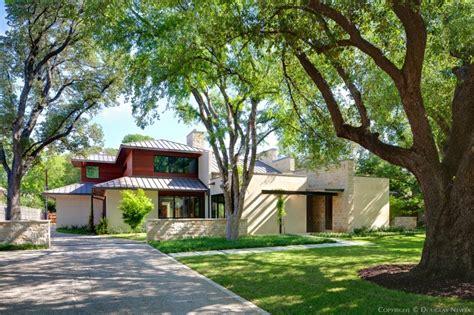 membuat rumah green house tips membangun rumah minimalis 1 lantai dan 2 lantai