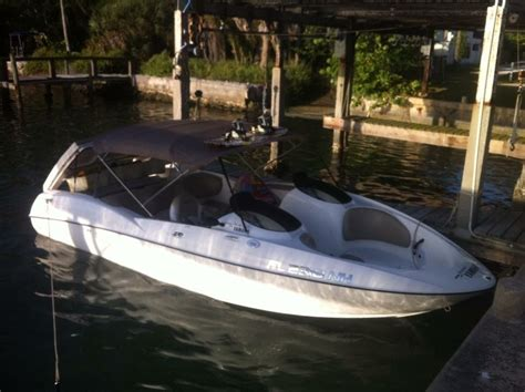 gas ls for sale yamaha ls 2000 1999 for sale for 6 000 boats from usa com