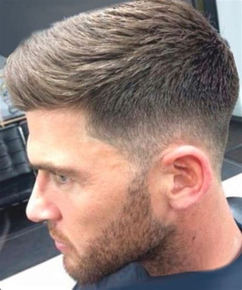 mens hairstyles haircuts 2018 trends man best hairstyle 2018 mens haircuts fade hairstyle