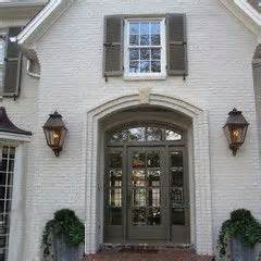 front door light fixture how to choose an exterior light fixture for a canadian home