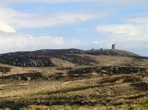 homeaway ireland panoramic atlantic views homeaway ireland