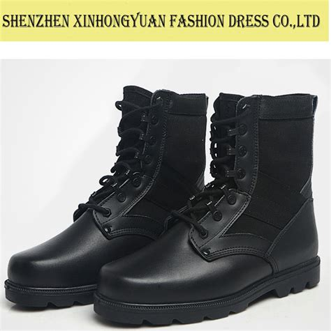 army boots for sale sale cheap combat army boots for winter view