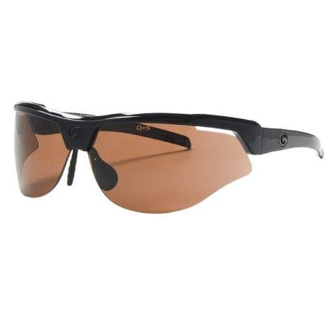 gargoyles sunglasses