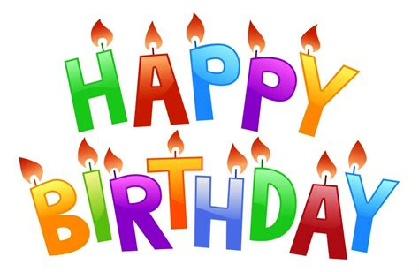 membuat vidio ucapan selamat ulang tahun kumpulan ucapan selamat ulang tahun untuk sahabat ucapan