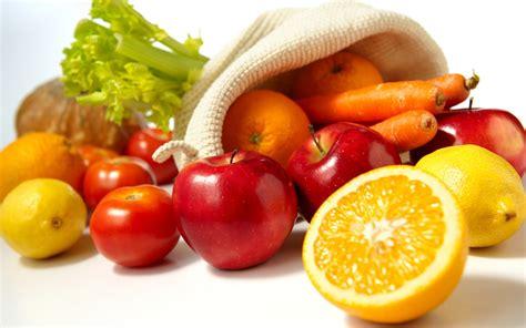 alimentazione sana ed equilibrata alimentazione sana ed equilibrata italiano sveglia