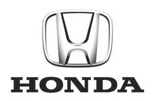 Honda Logo Png Awesome Carz Honda