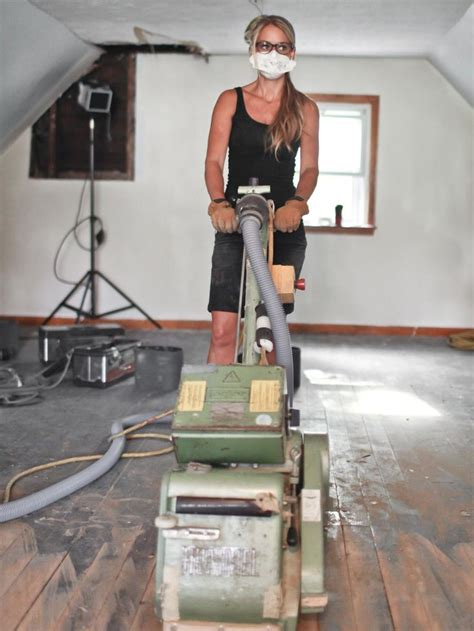 renovation addict 214 best images about nicole curtis rehab addict on