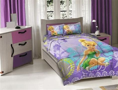 tinkerbell bedroom ideas 132 best tinkerbell bedroom images on pinterest