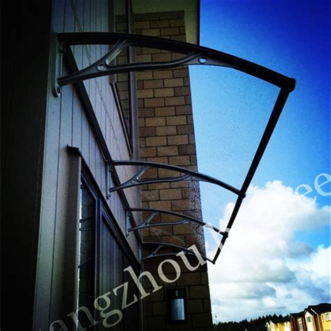 simple awning design popular simple awning buy cheap simple awning lots from