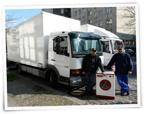 Waschmaschine Entsorgen Berlin 4081 by Abholung Waschmaschine Berlin Elektromechanische Hebeb 252 Hne